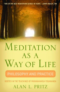 meditation-as-a-way-of-life-cover-sm-198x300
