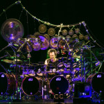 Terry Bozzio's Universe of Sound