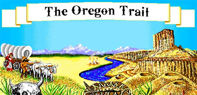 the-oregon-trail-pc-game-by-mecc-640x310
